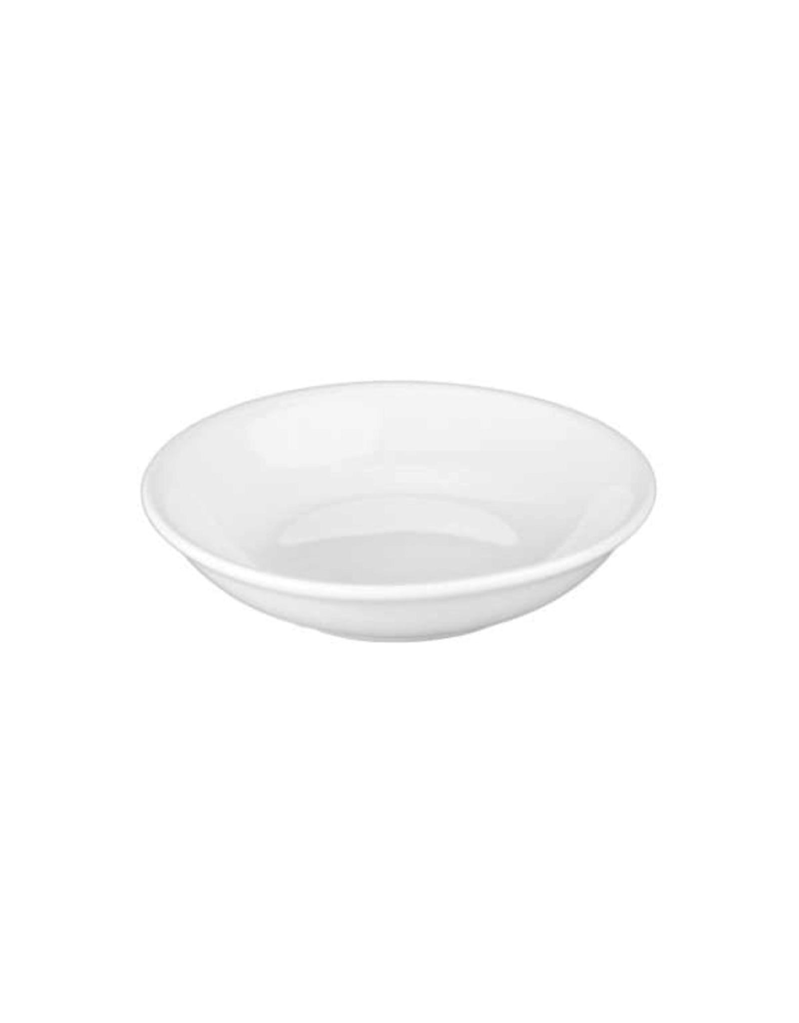 BIA Cordon Bleu Dipping Dish 3 oz