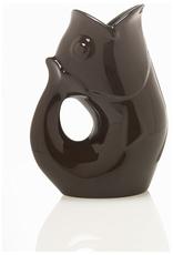 Gurgle Pot GurglePot, Brown