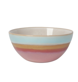 Now Designs S20 Bowl, Aurora