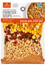 Frontier Soups Arizona Sunset Enchilada Soup Mix
