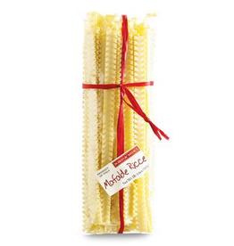 Borgo de' Medici Mafalde Ricce Long Shaped Pasta