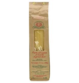 Great Ciao Spaghetti, Rustichella, 500g