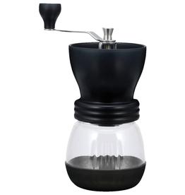 Kyocera Manual Coffee Burr Grinder