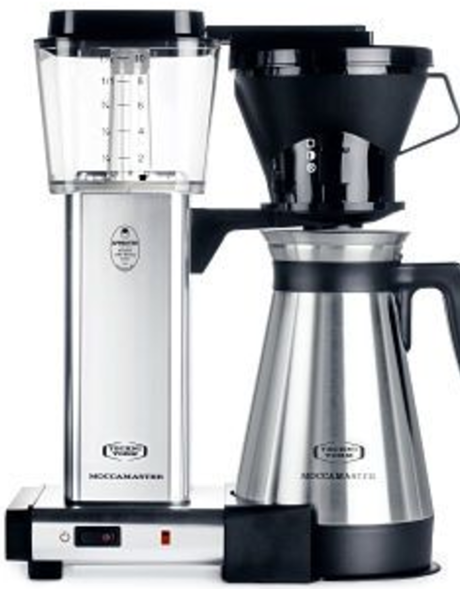 Technivorm Technivorm Thermal Carafe Brewer