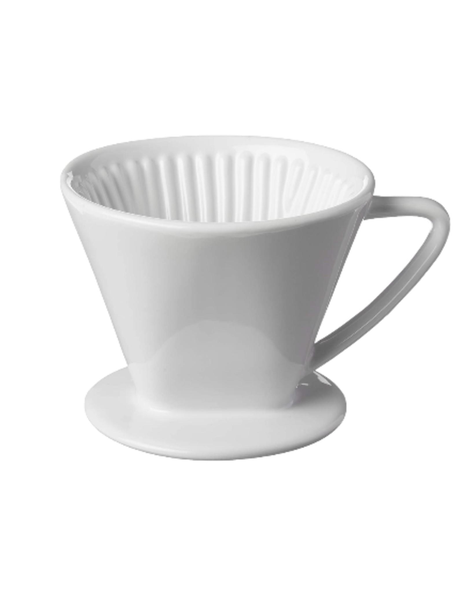 Frieling Porcelain Coffee Filter