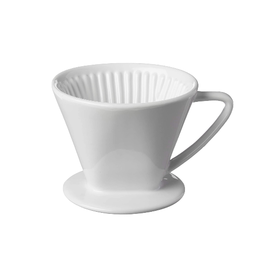 Frieling Porcelain Coffee Filter