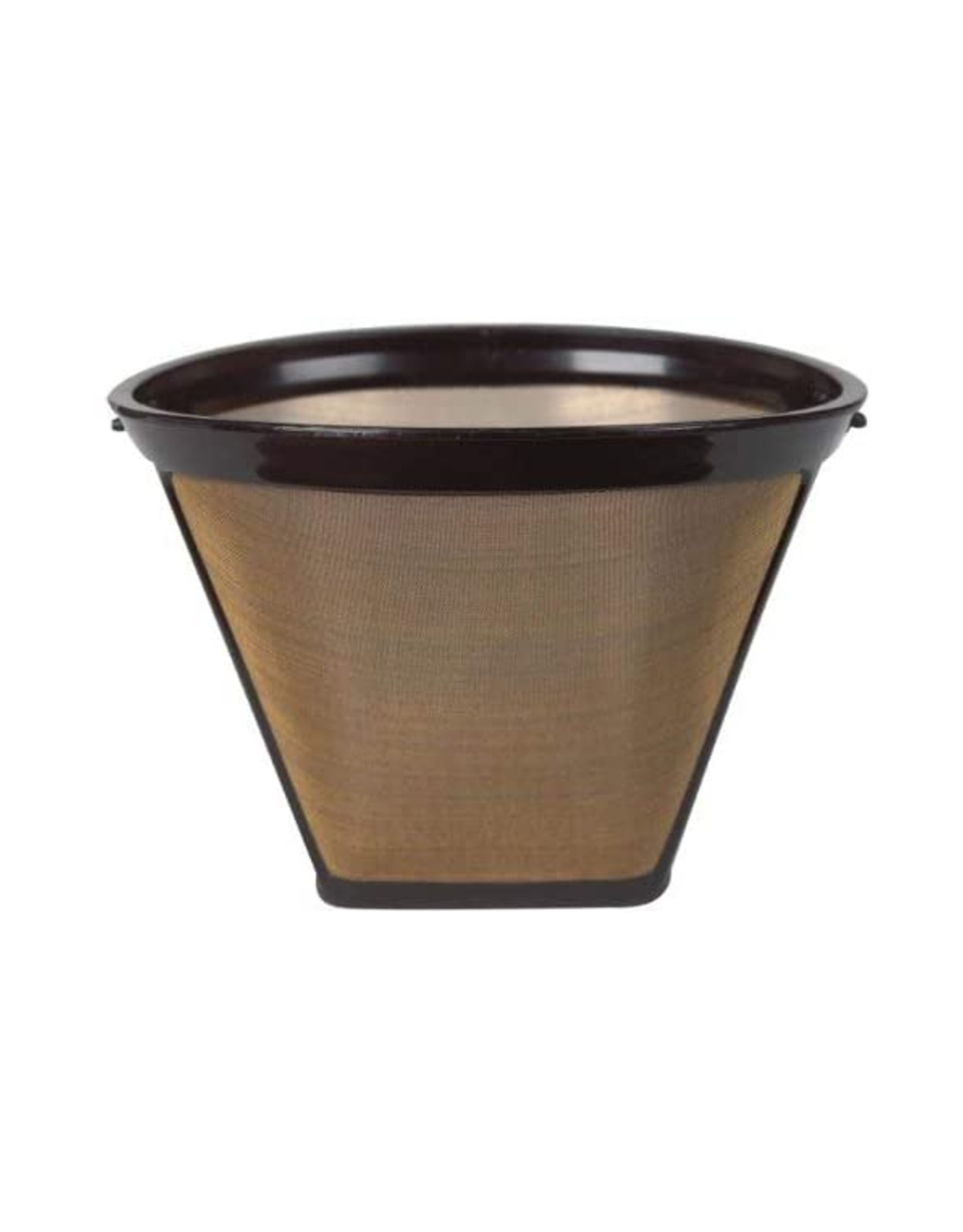 Cuisinart Cuisinart Gold Tone Cone Filter