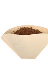 Harold Import Company Inc. #2 Unbleached Coffee Filter