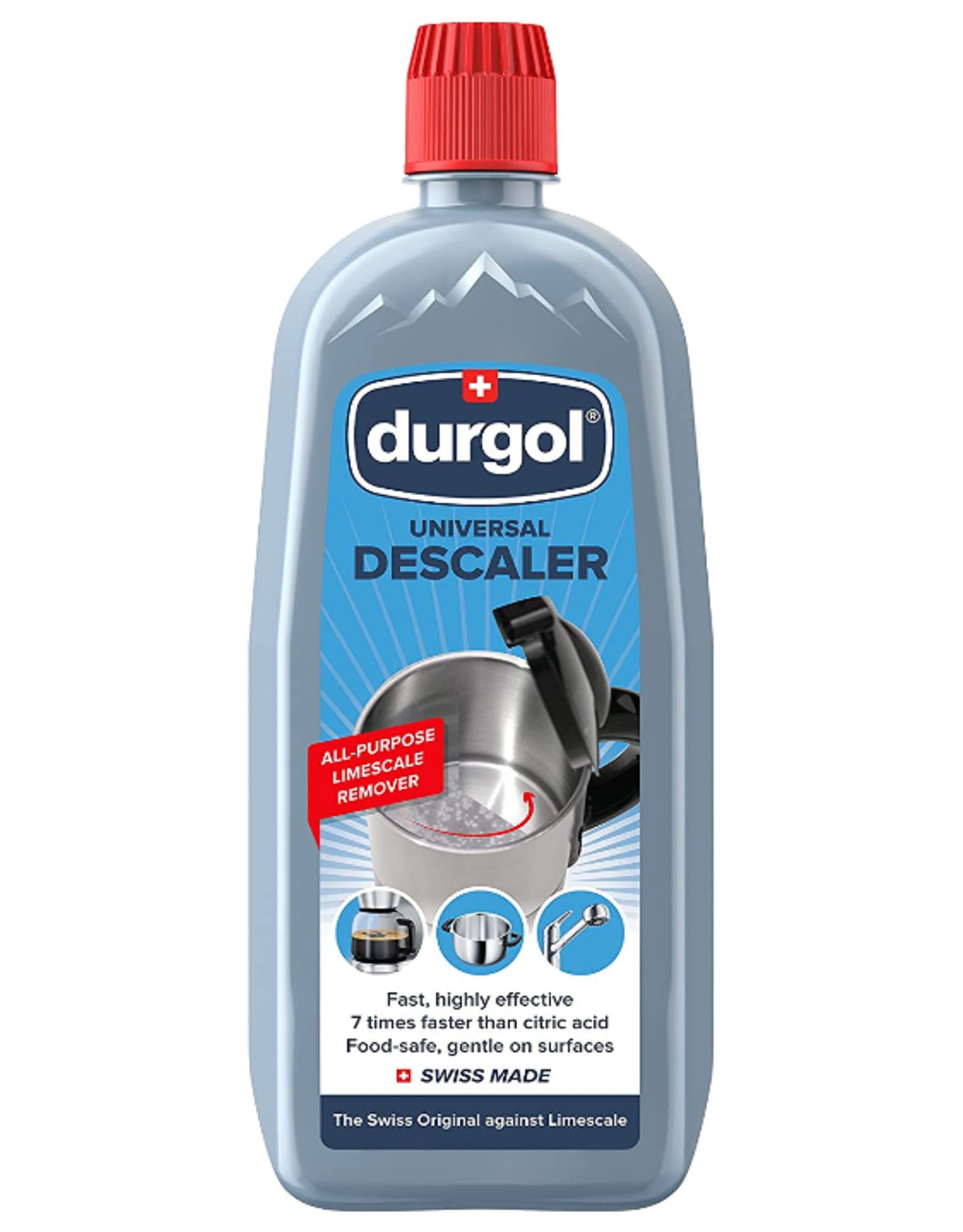 Frieling Durgol Express Universal