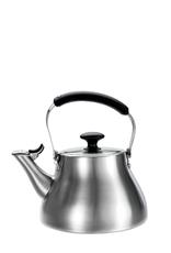 OXO OXO Classic Tea Kettle