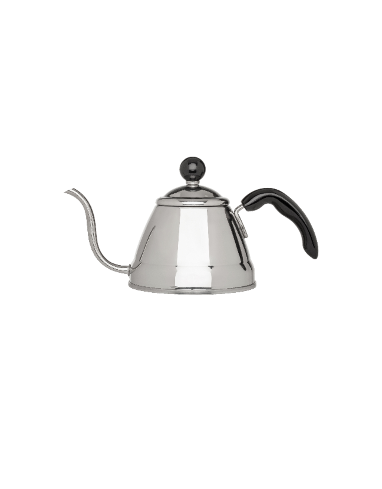 Harold Import Company Inc. Fino Tea Kettle