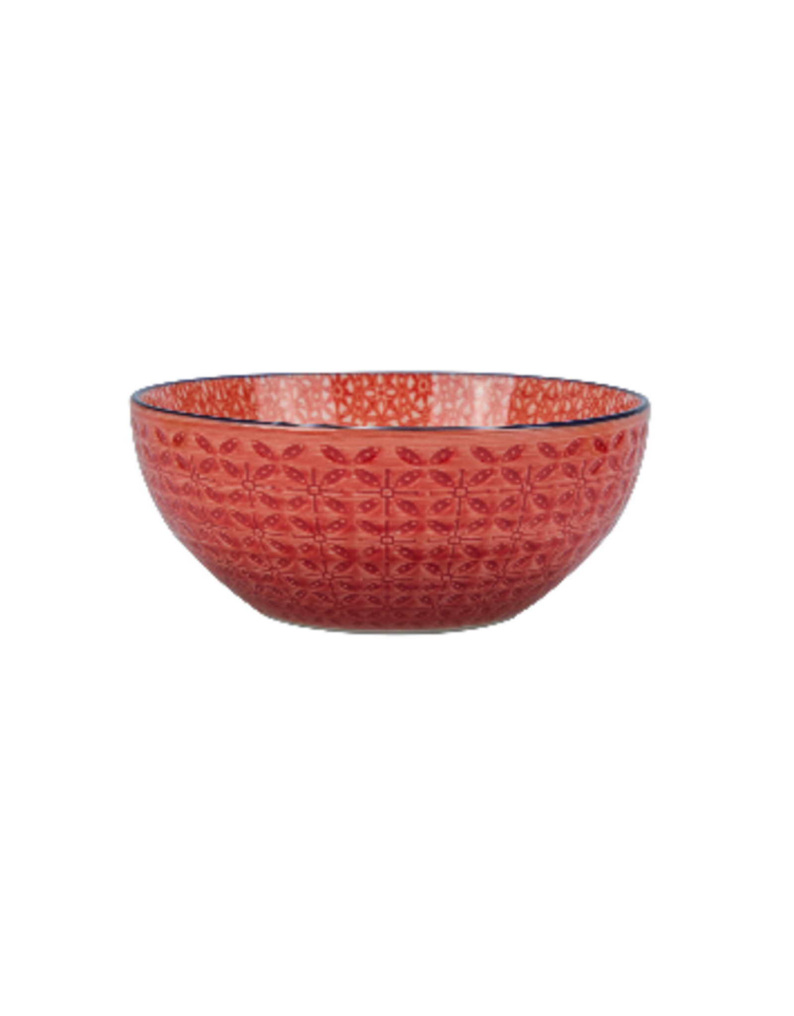 BIA Cordon Bleu Astrid Bowl, Red