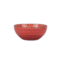 BIA Cordon Bleu Astrid Bowl, Red