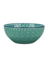 BIA Cordon Bleu Astrid Bowl, Turquoise