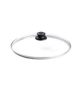 "Swiss Diamond SD Glass Lid, 12.5"" (32cm)"