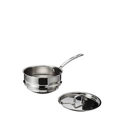 Cuisinart Double Boiler, Multi-Clad Pro