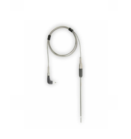 Thermoworks Probe, Straight, use with ChefAlarm & DOT