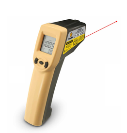 Thermoworks Infrared Thermometer