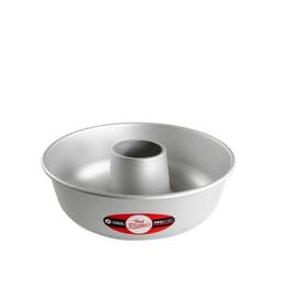Fat Daddios Ring Mold Pan, 10x3.5