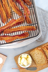 Nordicware Oven Bacon Rack