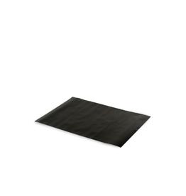 Nordicware Oven Liner