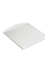 Nordicware Classic Cookie Sheet, Large 15 3/4 X 14