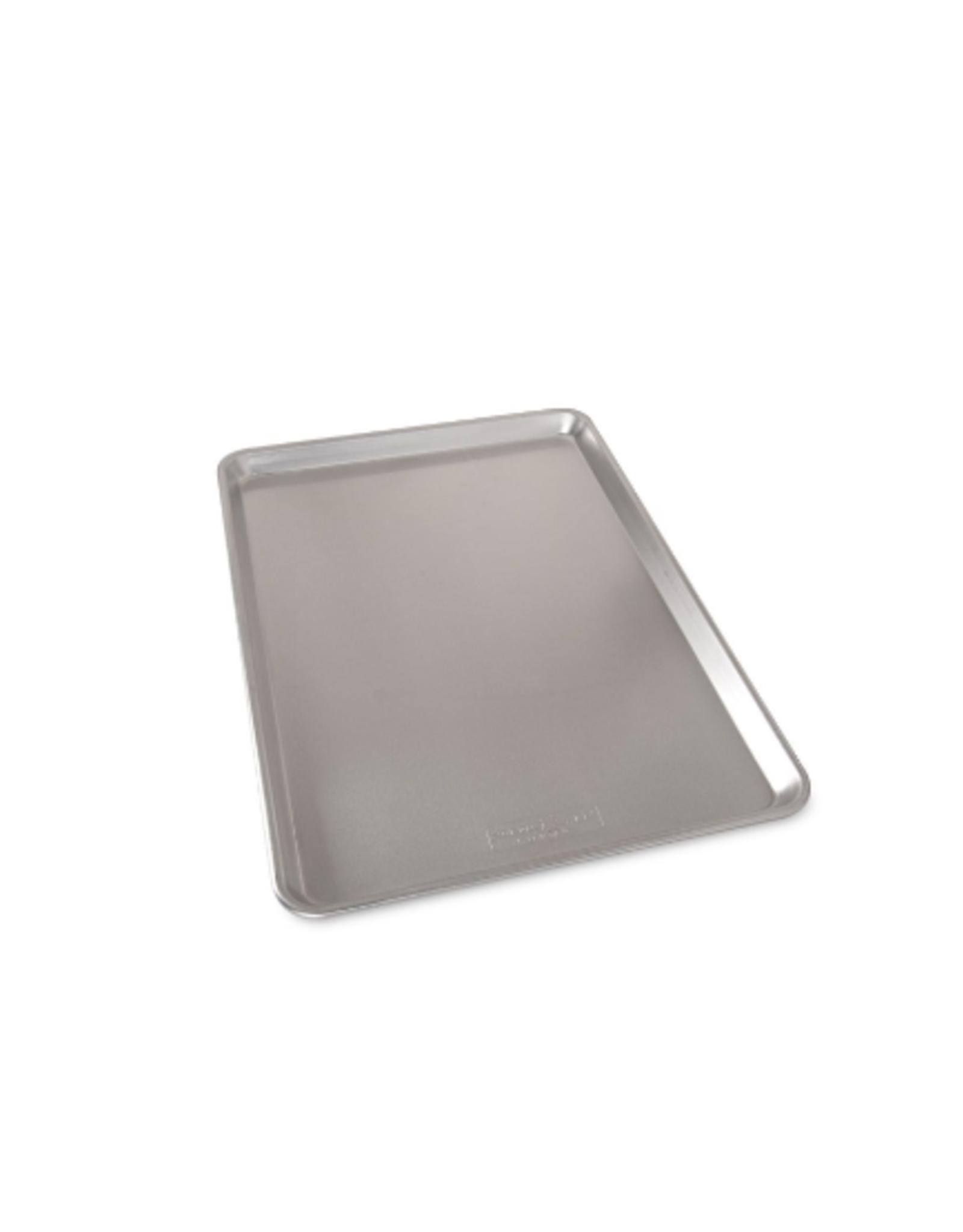 Nordicware The Big Sheet Pan, 21x15x1