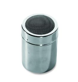 Nordicware Powdered Sugar Duster