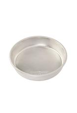 "Nordicware 8"" Round Cake Pan"