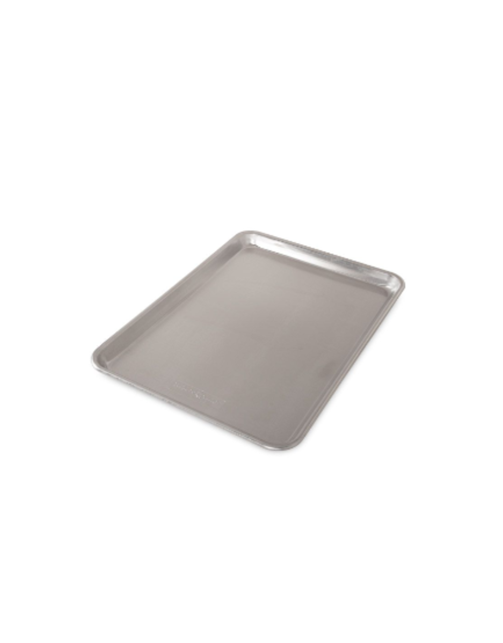 Nordicware Jelly Roll Pan