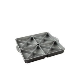 Nordicware Mini Scone Pan