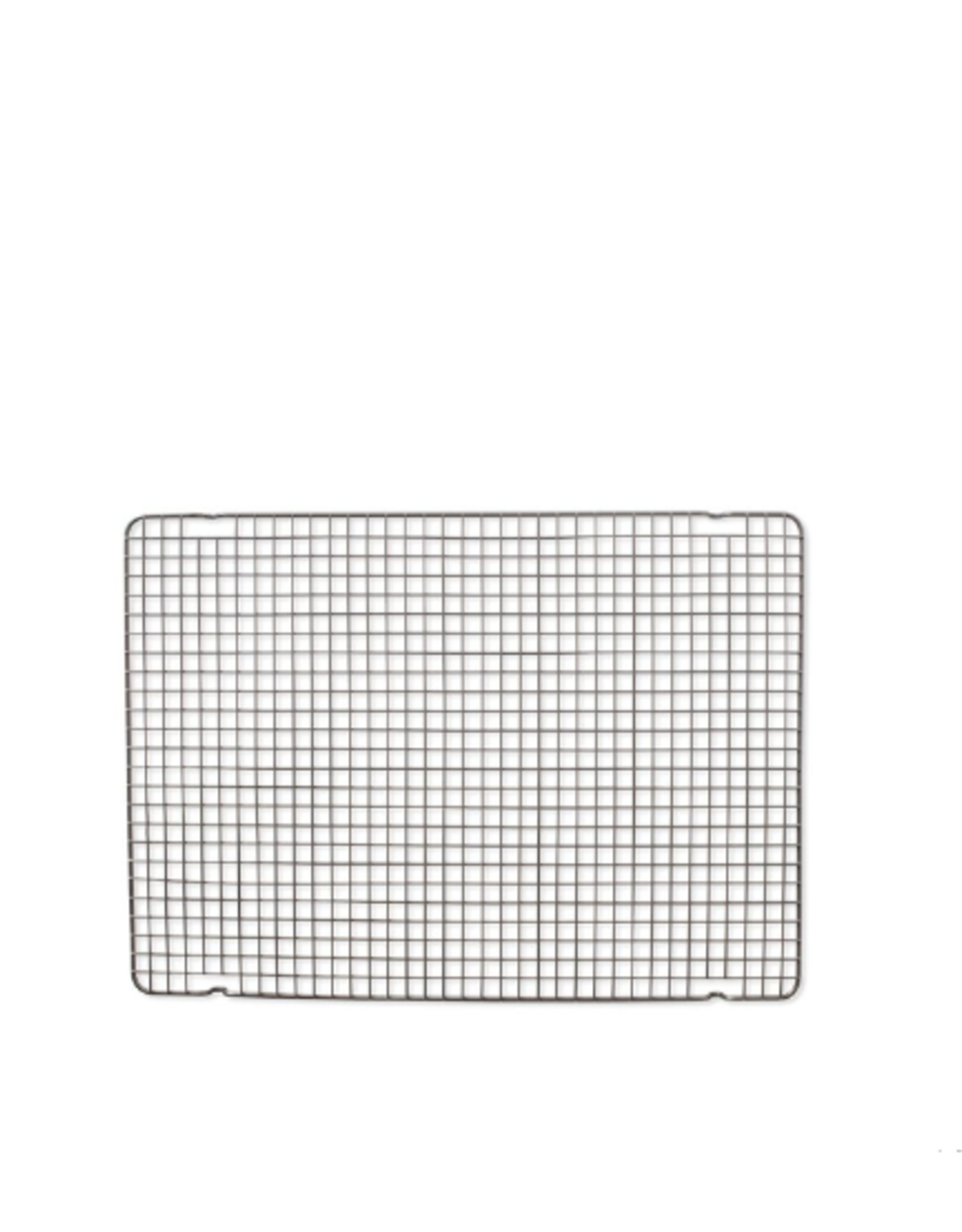Nordicware Extra Large Cooling Rack, 13.5 x 20