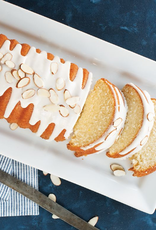 Nordicware Almond Loaf Pan Asst.