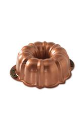 Nordicware Bundt Pan, Classic, Copper NS