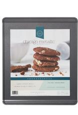 Chicago Metallic ChicMet Large Cookie Sheet