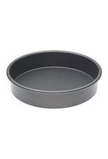"""Chicago Metallic ChicMet 9"""" Round Cake Pan"""