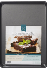 Chicago Metallic ChicMet Large Jelly Roll Pan