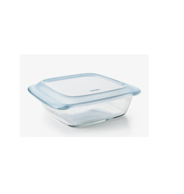 OXO OXO Glass 2 Qt. Baking Dish w/Lid