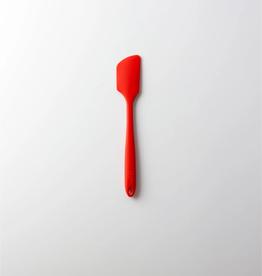 GIR Mini Spatula, Red