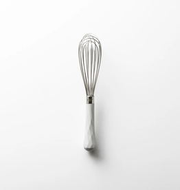 GIR Mini Whisk, Studio White