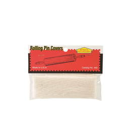 Bethany Housewares Rolling Pin Cover 2pk