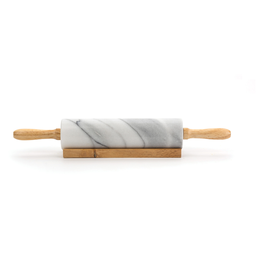 RSVP Marble Rolling Pin