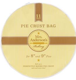 Harold Import Company Inc. Pie Crust Bag