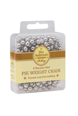 Harold Import Company Inc. Pie Weight Chain