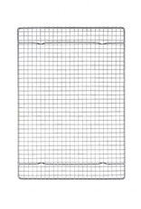 Harold Import Company Inc. 1/2 Sheet Cooling Rack