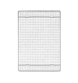 Harold Import Company Inc. 1/2 Sheet Cooling Rack