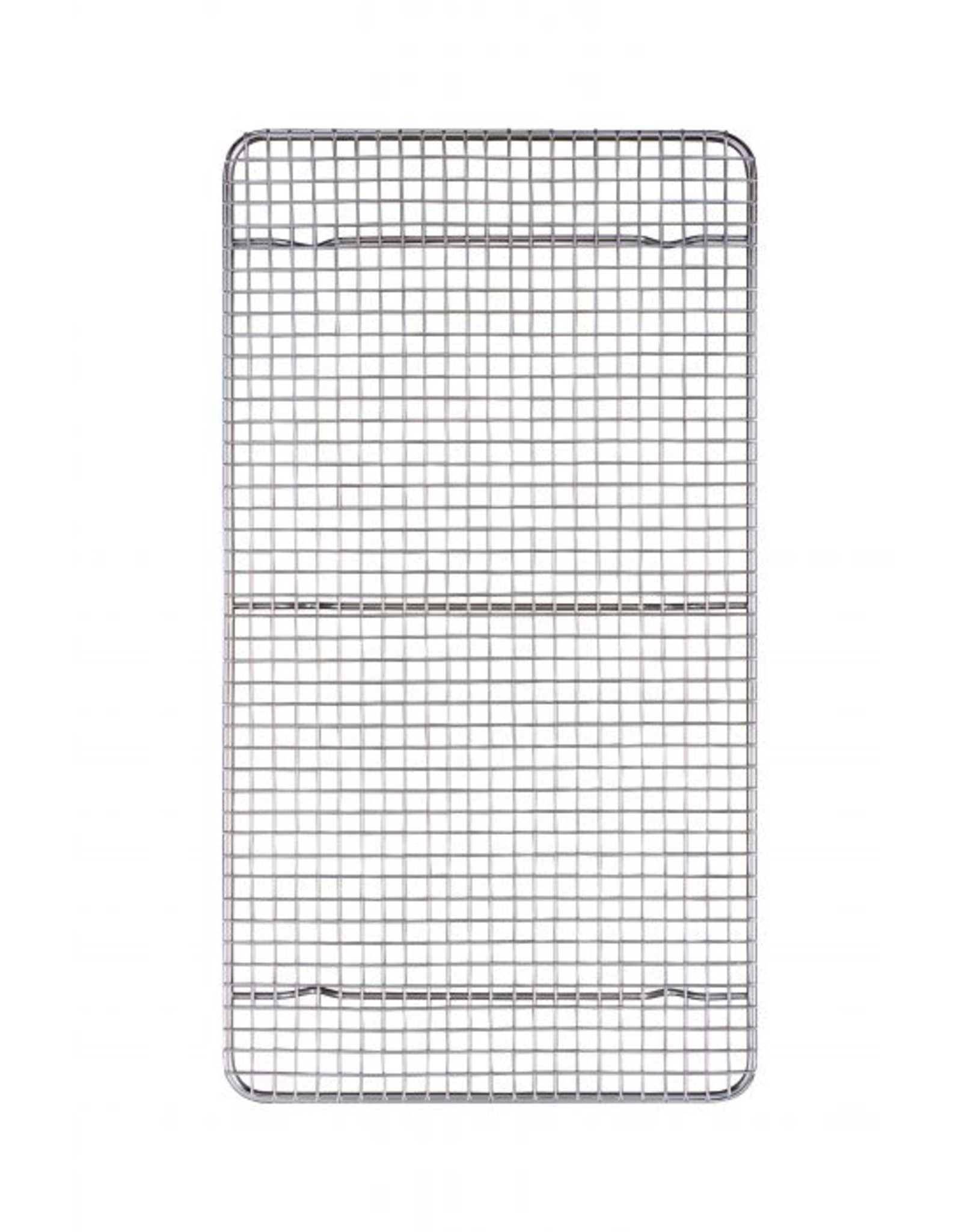 Harold Import Company Inc. Cooling Rack, 10x18