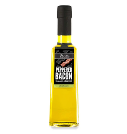 Olivelle Peppered Bacon Olive Oil