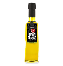 Olivelle Blood Orange Olive Oil