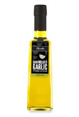 Olivelle Caramelized Garlic Olive Oil